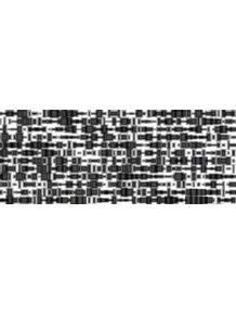 quadro-panoramico-de-quadrados-pretos-escuros