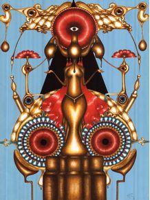 quadro-o-sagrado-feminino
