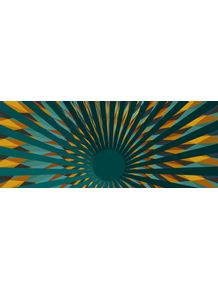 quadro-geometric-sun