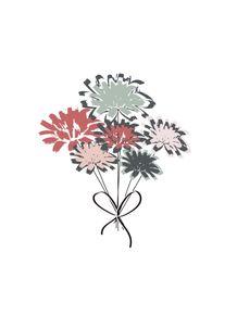 quadro-fleurs