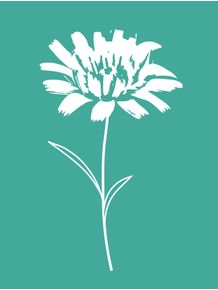quadro-pequena-flor