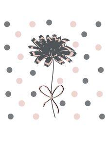 quadro-sweet-flower
