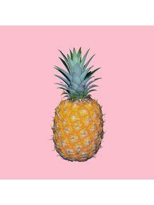quadro-pink-pineapple