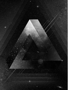 quadro-cosmos-triangle