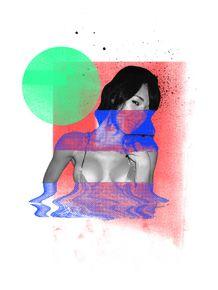 quadro-color-girl-1