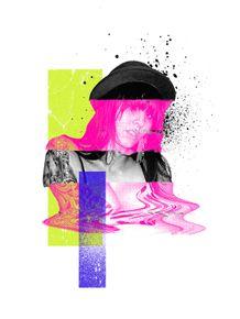 quadro-color-girl-2