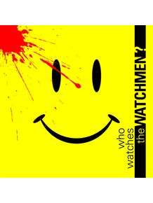 quadro-who-watches-the-watchmen