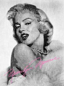 quadro-marilyn-old-fashioned