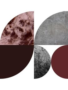 quadro-moon-autumn
