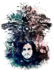 quadro-game-of-thrones