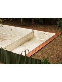 quadro-piscina-casa-modernista