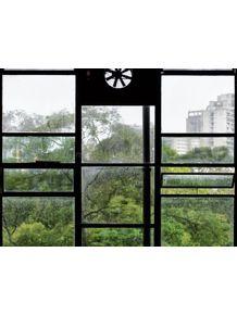 quadro-janela-molhada-bienal