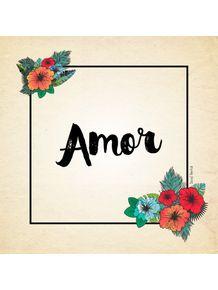quadro-paz-e-amor-e-harmonia-amor