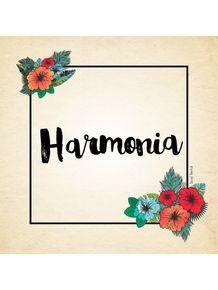 quadro-paz-e-amor-e-harmonia-harmonia