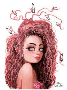 quadro-pink-eyes