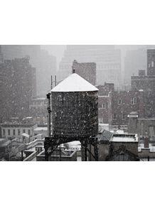 quadro-ny-from-my-window