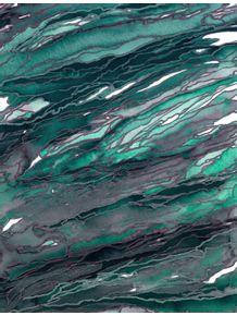 quadro-agate-magic--teal-green-mauve