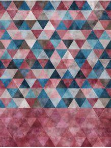 quadro-geometric-saturn