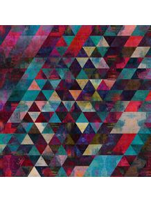 quadro-life-colors