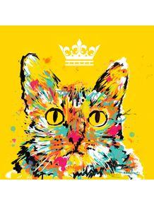 quadro-gato-cores-1