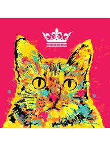 quadro-gato-cores-2