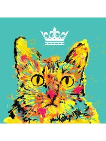 quadro-gato-cores-4