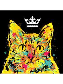 quadro-gato-cores-5