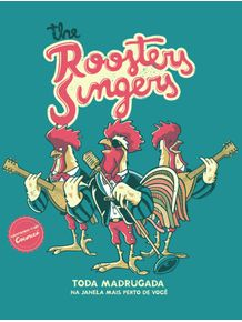quadro-the-roosters-singers