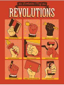 quadro-the-evolution-of-the-revolutions