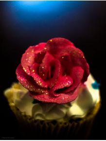 quadro-cupcake-1