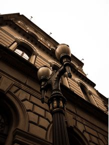 quadro-downtown