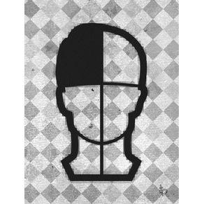 quadro-head-tiles