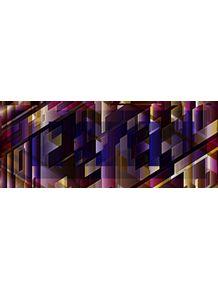 quadro-geometrica-3