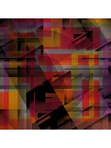 quadro-geometrica-4