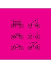 quadro-bikes-snevlan-1