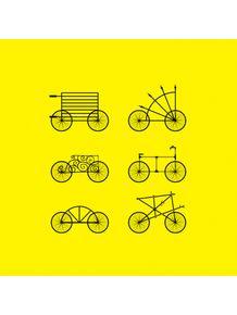 quadro-bikes-snevlan-2