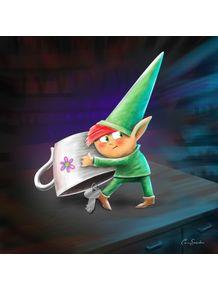 quadro-elfo-traquina