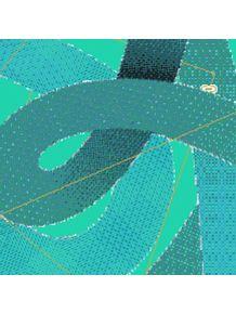 quadro-pixel-puro-2