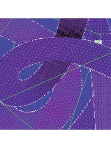 quadro-pixel-puro-3
