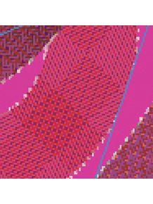 quadro-pixel-puro-4