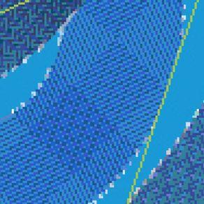 quadro-pixel-puro-5