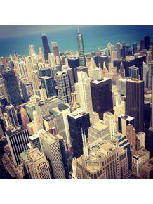 quadro-chicago-city