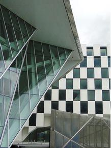 quadro-gran-canal-theatre-dublin
