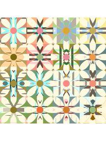 quadro-diversidade-em-cores