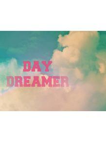 quadro-day-dreamer