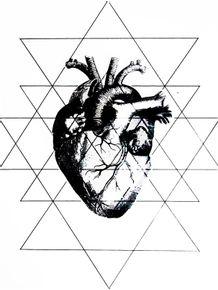 quadro-heart-attack
