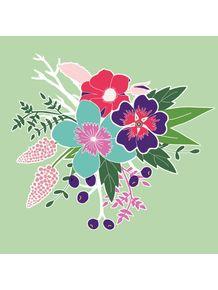 quadro-blossom-bouquet