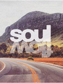 quadro-soulflow