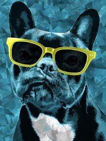 quadro-dogstyle