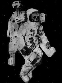quadro-the-cosmonaut
